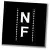 Norris Films