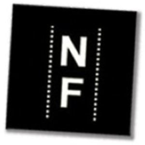 Profile picture for Norris Films