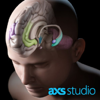 AXS Studio, Medical Animation