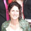 Michelle Lach