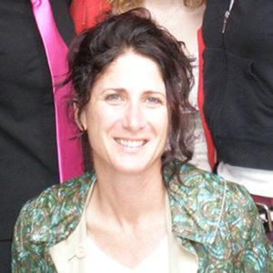 Profile picture for Michelle Lach