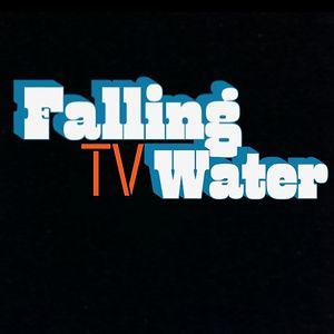 Profile picture for FallingWaterTV