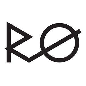 Profile picture for Rnul Interactive