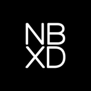 Profile picture for NBXD