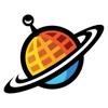 Planet Nutshell