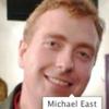 Michael East