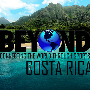 Profile picture for Beyond Sports