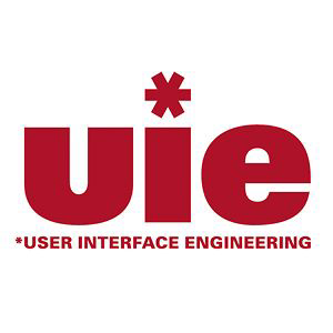 Profile picture for User Interface Engineering