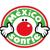 MéxicoSonríe