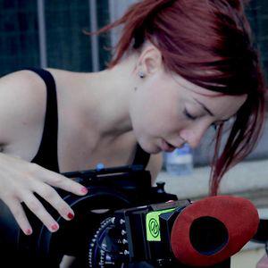 Profile picture for Ilaria Battistella