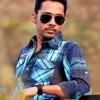 Sudharsun Jayaraj