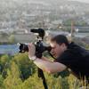 Andriy Khomiak / MULTIKFILM