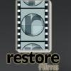 Restore Films