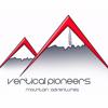 Vertical Pioneers