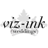 VizInk Weddings