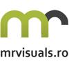 mrvisuals
