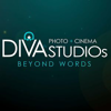 DIVA studios