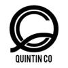 QuintinCo Italy