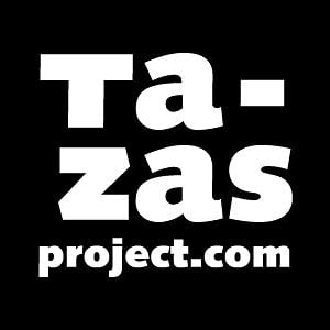 Profile picture for Tazasproject