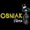 Osniak Films