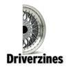Driverzines