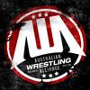 Grindhouse Wrestling