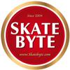 Skatebyte.com