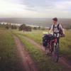 Franchuk_Anton