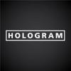 Hologram Digital