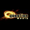 Question Media