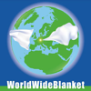 WorldWideBlanket