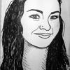 Alisha Brunton