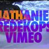Nathaniel Redekop