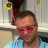Evgeniy Volodchenkov