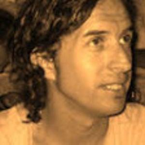 Profile picture for jordi cruset