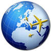 Global Aviation Resource