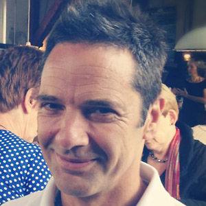Profile picture for Jozo Novak