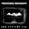 A&A Filmz