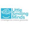 Little Smiling Minds