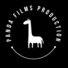 PandaFilms