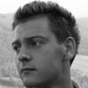 Sebastian Lelonek