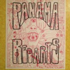 Panama Red Arts