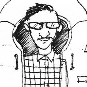 Profile picture for Bjoern Adelmeier