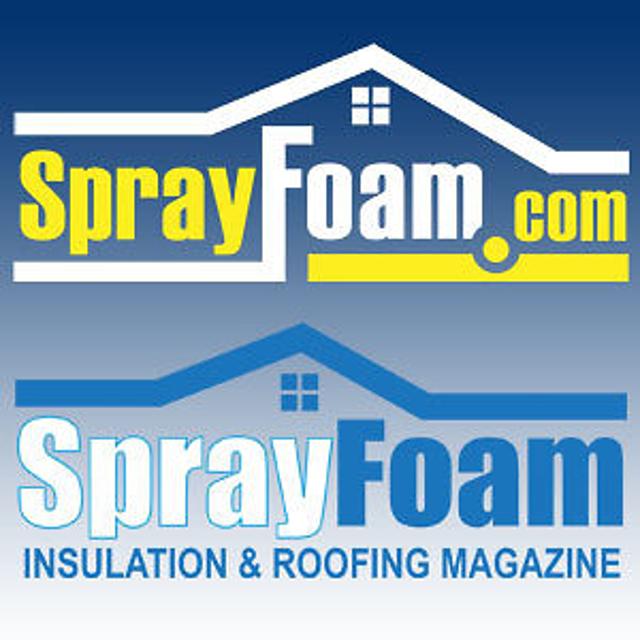Spray Foam Magazine
