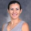 Luisa Florez Medical Examiner