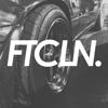 lonson_ftcln