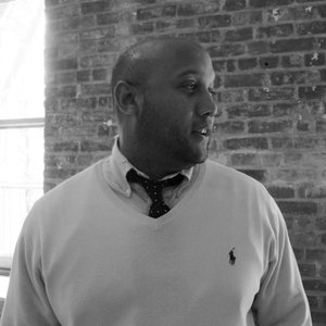 Profile picture for Marc Gunn
