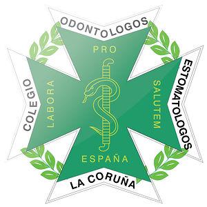 Profile picture for ICOEC