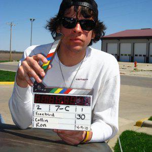 Profile picture for Ryan Robert Howard