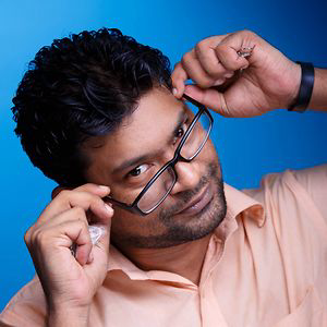 Profile picture for rizwan